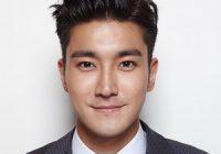 Pic Choi Si Won