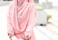 Pink Heliza Helmi La Tahzan