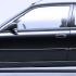 Spesifikasi Nissan Pulsar GTi-R, Kereta Compact Yang Power!