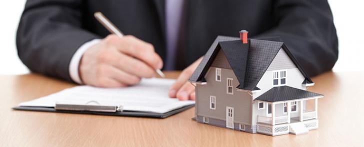 Permalink to Selesaikan Hutang Rumah Awal Dengan Kaedah Refinance