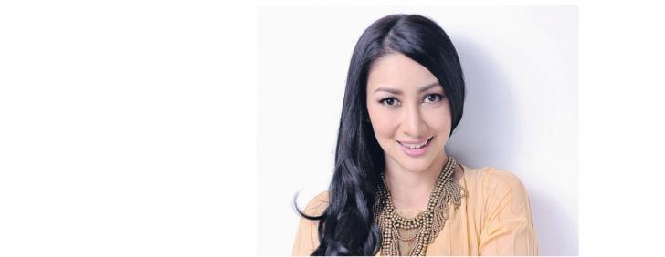 Permalink to Biodata Rita Rudaini, Pelakon Tetap Jelita Sehingga Kini