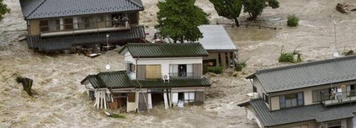 Permalink to Idea Rekabentuk Rumah Tinggi Elak Banjir