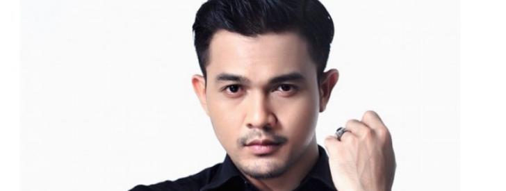 Permalink to Biodata Artis Lelaki Popular Saharul Ridzwan