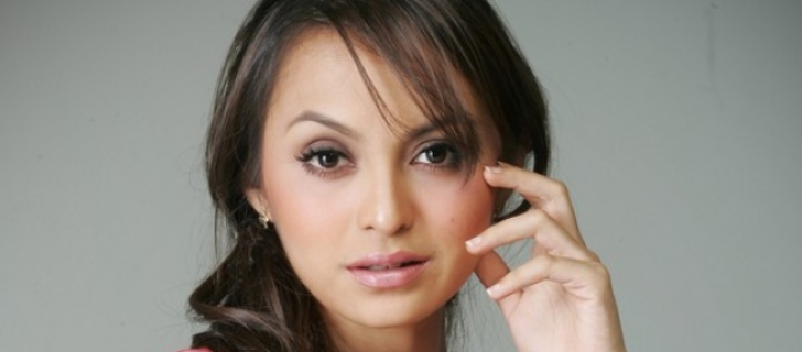 Permalink to Biodata Sara Ali, Pelakon & Model Malaysia