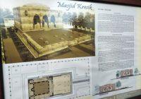 Sejarah Masjid Kresik