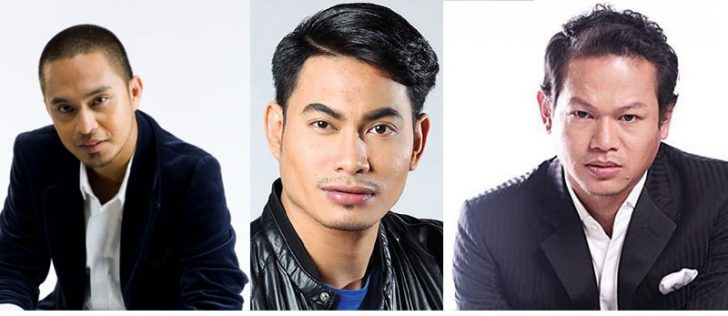 Permalink to Ketahui 5 Selebriti Malaysia Yang Berasal Dari Felda