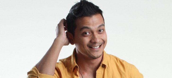Permalink to Biodata Shukri Yahaya, Pelakon Dengan Watak Lelaki Dayus Paling Berjaya!