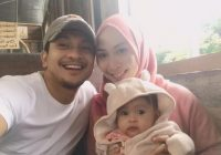 Shukri Yahaya, Isteri Dan Anak