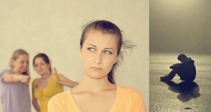 Permalink to Ketahui 9 Sifat Penyebab Hati Tidak Bahagia!