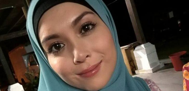 Permalink to Drama 7 Hari Mencintaiku Bakal Tampilkan Pelakon Siti Saleha