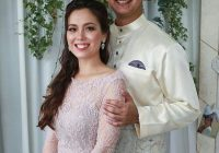 Siti Saleha Dan Pasangan