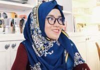 Syada Amzah Bertudun