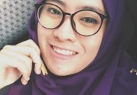 Syada Amzah Penyanyi Youtube
