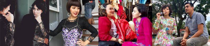 Permalink to Telefilem Berjudul Gadis Kampung Paling Popular Di TV3