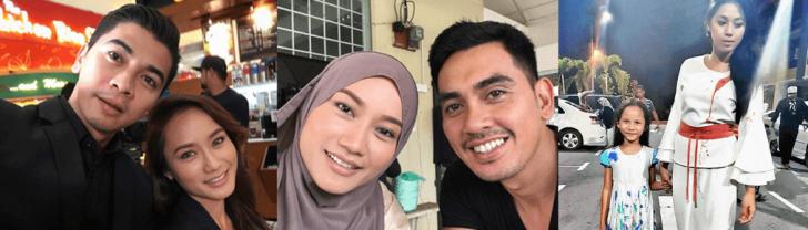 Permalink to Telefilem Berjudul Hanya Aku, Slot Cerekarama TV3