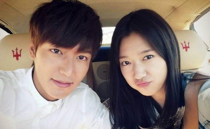 Permalink to 25 Drama Korea Tentang Alam Persekolahan Wajib Tonton!