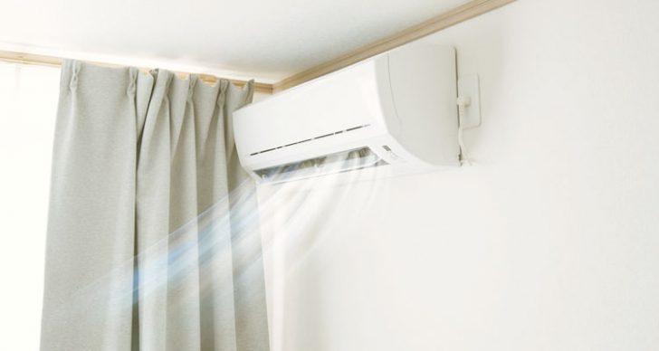 Permalink to Tips Menggunakan Penghawa Dingin Supaya Bil Elektrik Tidak Melambung!