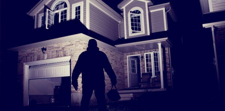 Permalink to Ketahui 7 Langkah Keselamatan Rumah Sebelum Pulang Beraya