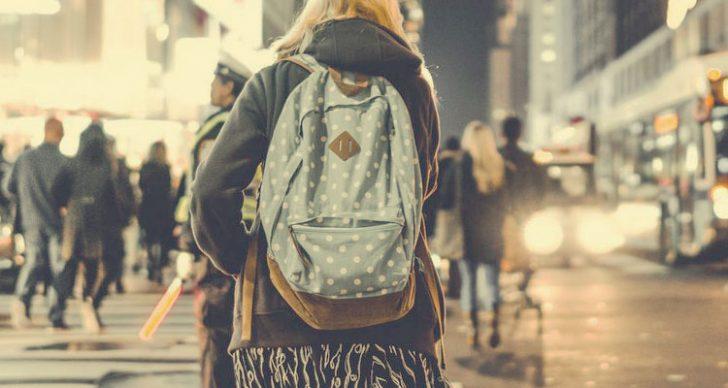 Permalink to 7 Tips Mudah Ini Buat Anda Yang Gemar 'Solo Travelling'!