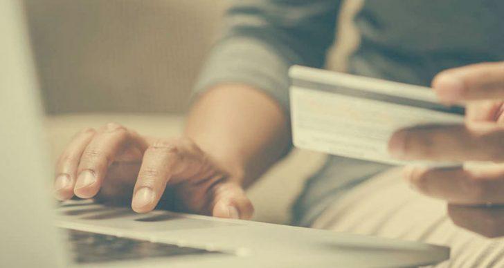 Permalink to Tips Selamat Membeli Secara Online! Elak Diri Dari Ditipu!