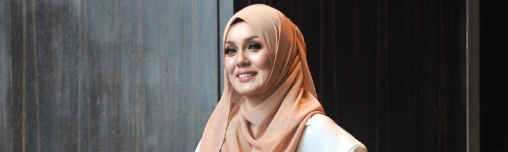 Permalink to Biodata Uqasha Senrose, Gadis Kacukan Melayu Siam