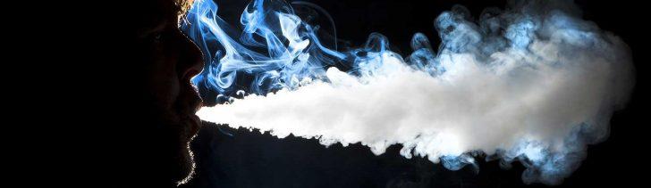 Permalink to Vape, Rokok Elektronik Atau E-Cigarette Alternatif Kepada Perokok Tegar!