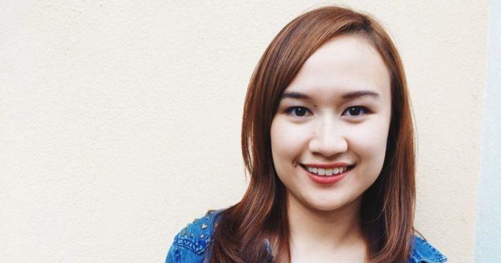 Permalink to 5 Trivia Menarik Hani Fadzil, Penyampai Radio Era.FM