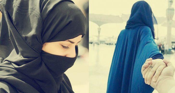 Permalink to Pesanan Rasulullah SAW Terhadap Kaum Wanita & Isteri