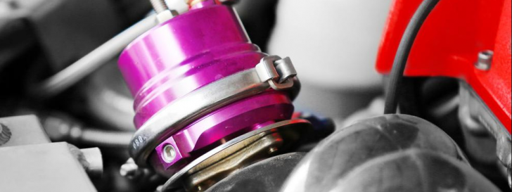Permalink to The Most Ideal Size For Wastegate Installation
