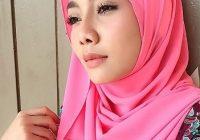 Watak Cikgu Suraya Dalam Drama Kapur Kuning Buat Puteh