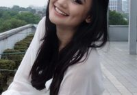Wawa Zainal Freehair