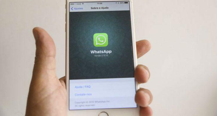 Permalink to 5 Rahsia Aplikasi WhatsApp Ini Perlu Anda Ketahui!