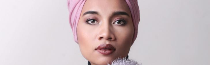 Permalink to Profil Yuna, Penyanyi Indie Bertudung Popular Malaysia