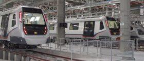 Kadar Harga Tiket MRT Malaysia Dari Sungai Buloh Ke Kajang 2017