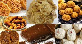 7 Jenis Kuih Raya Tradisional Pilihan Di Hari Raya Aidilfitri