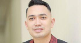 Biodata CK Faizal, Host Program HLive!