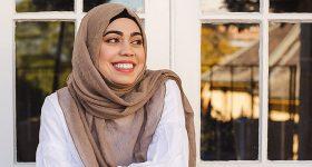 Biodata Iman Farrar, The Malay Chanting Group