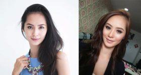 Biodata Eleena Sui, Pelakon Drama Suri Hati Mr. Pilot