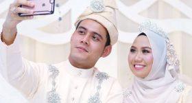 Biodata Nurul Shuhada, Isteri Pelakon Hafidz Roshdi
