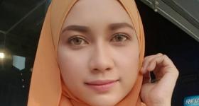 Latarbelakang Sebenar Pelakon Zara Zya