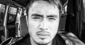 Biodata Lengkap Aiman Hakim Ridza